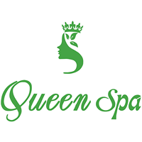 QueenSpa – Spa 5 sao,dịch vụ hoàn hảo, đội ngũ nhân viên chuyên nghiệp