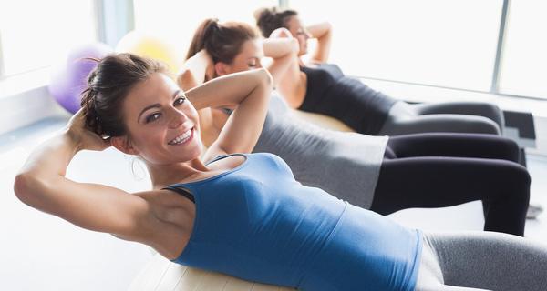 Vận động bất kỳ lúc nào để tiêu hao năng lượng giảm béo