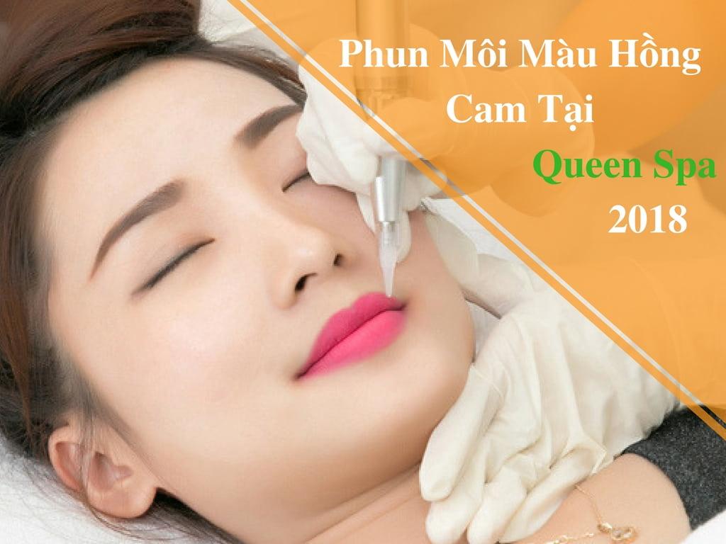 Phun-moi-mau-hong-cam (4)