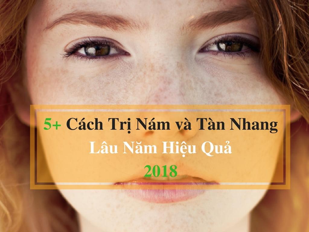 Spa-o-rach-gia-cach-tri-nam-va-tan-nhang-hieu-qua (1)
