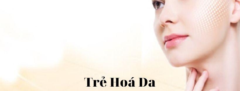 tre_hoa_da